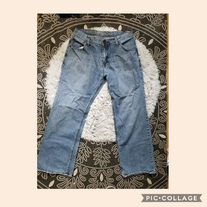 Arizona Jean Co. Jeans size 34x30